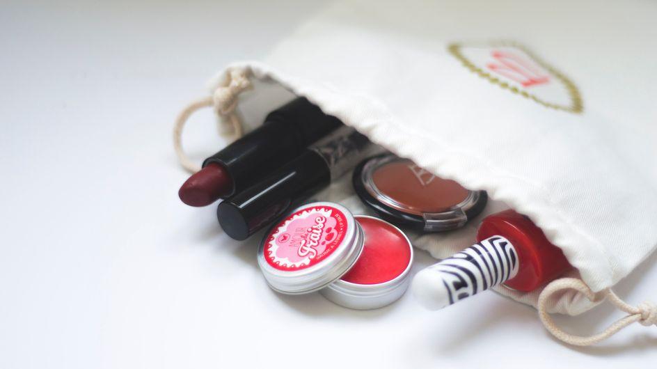 Avis box beauté: tous les avis sur la beauty box d'aufeminin