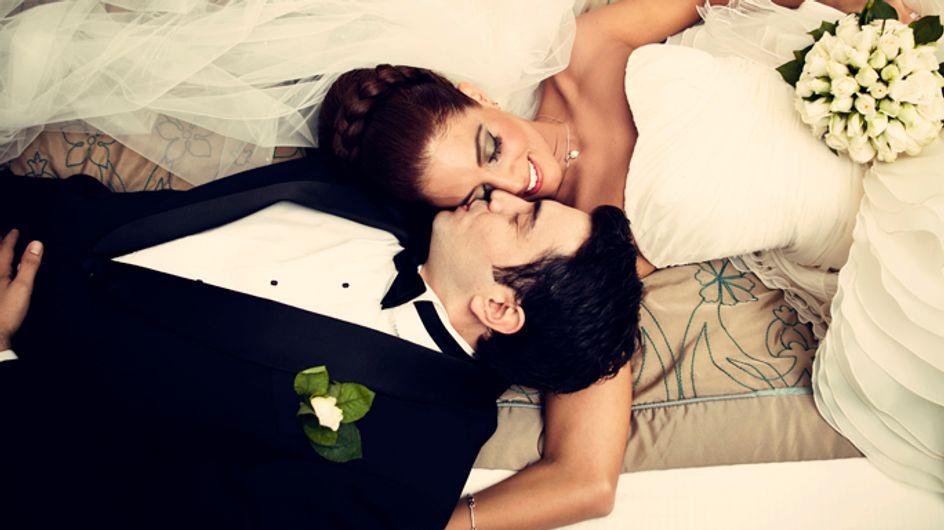 Del cuidado de la piel al peinado: guía esencial de belleza para novias