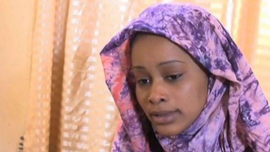 La femme de la semaine : Zouhoura, celle dont le viol a soulevé le Tchad