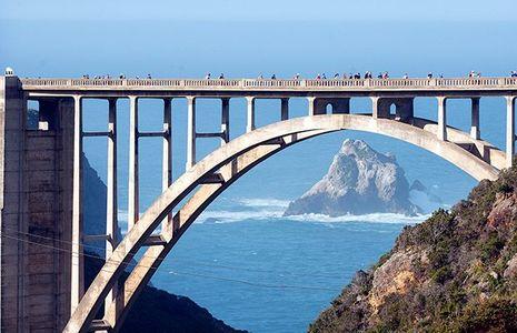 California (Estados Unidos)