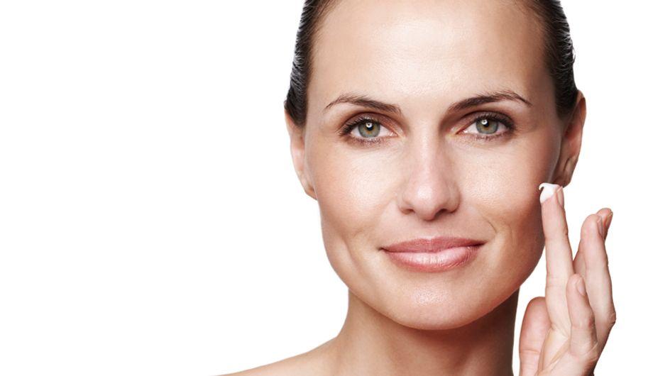 ¿Quieres saber qué opinan nuestras usuarias de las cremas Revitalift de L'Oréal?