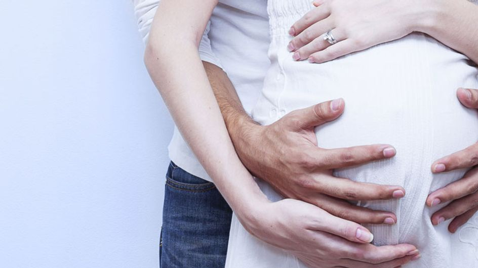 Os hormônios podem atrapalhar a chance de engravidar?