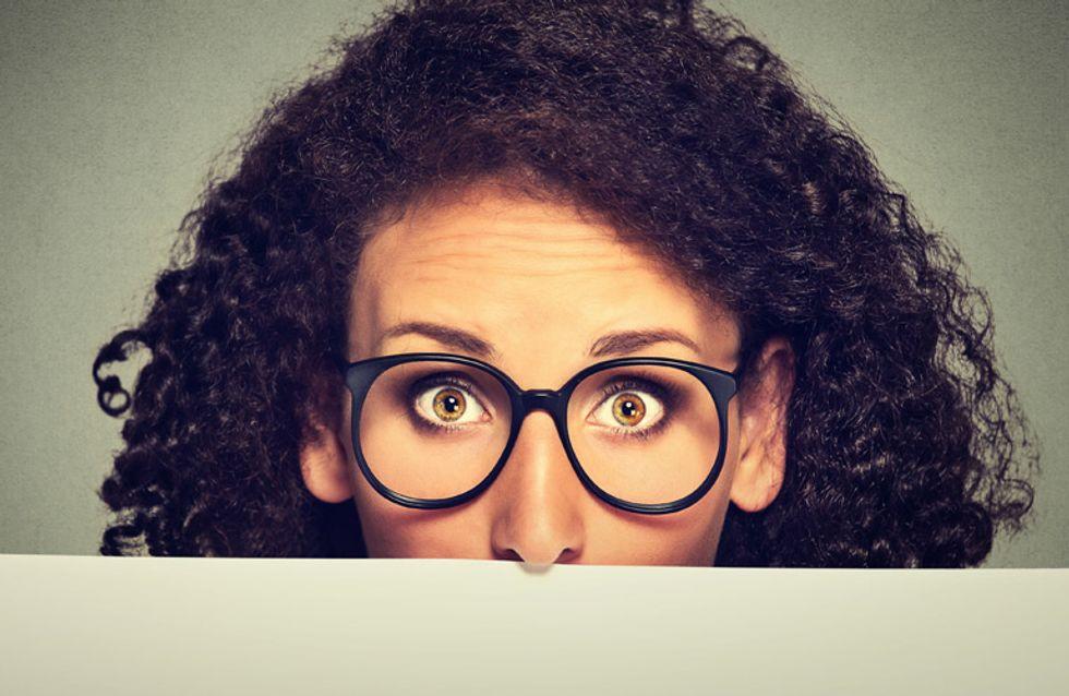 Nein, ich kaufe nichts! 25 Gedanken, die dir bei deiner ersten Tupperparty durch den Kopf gehen