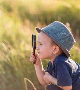 ¿Cómo será tu hijo según su signo del zodiaco?