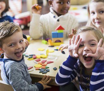 Mon enfant est hyperactif, ?comment être sûre, comment réagir ?