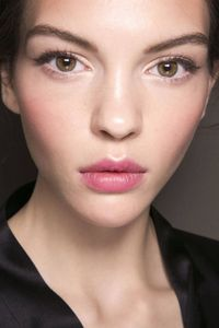 Tendenze make-up primavera estate 2016