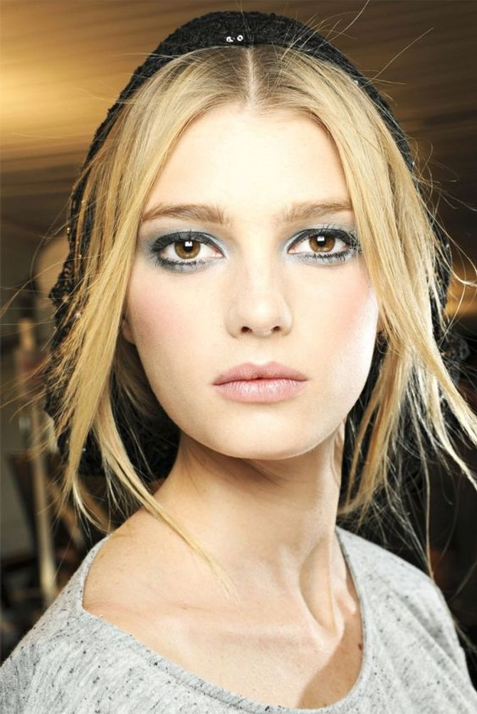 Tendenze make-up primavera estate 2016