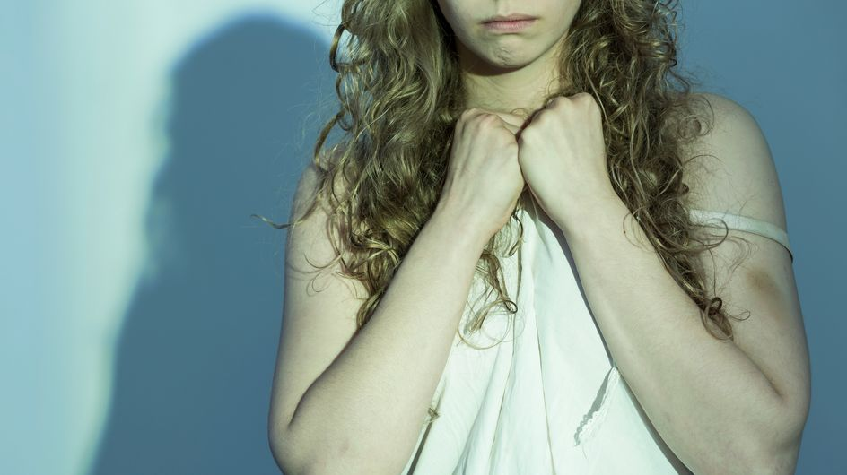 Les violences sexuelles modifieraient le fonctionnement du cerveau des victimes