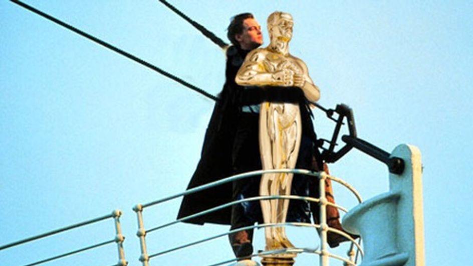 Oscar: i 7 migliori meme per la vittoria di Leonardo DiCaprio