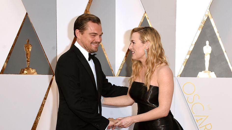 Los 10 momentazos que nos ha dejado la gala de los Oscar