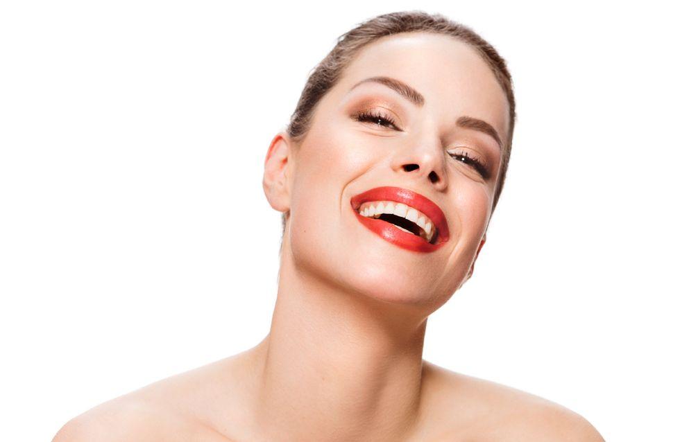 Consejos para tener unos dientes más blancos