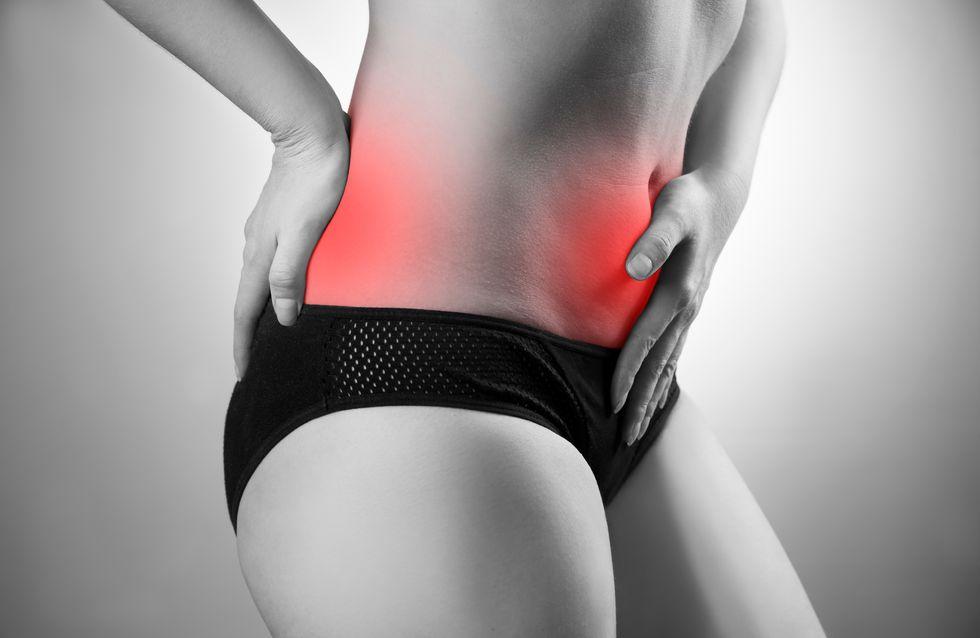 Cistite Interstiziale: sintomi, diagnosi, trattamento