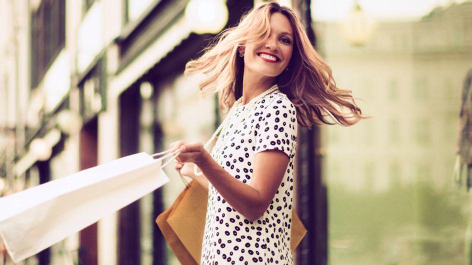 Das gab's noch nie: Bei ALDI könnt ihr bald Mode von DIESER Designerin kaufen!