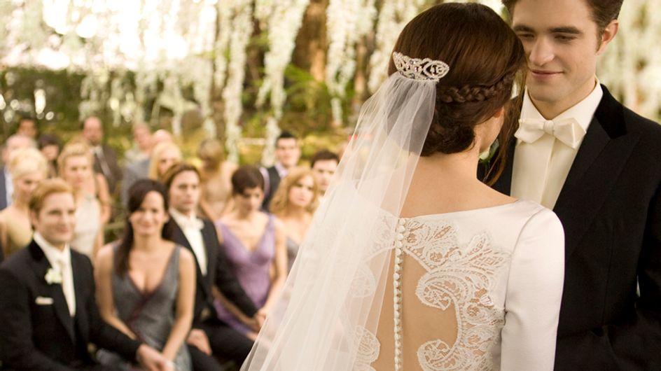 Test: ¿qué tipo de boda tendrás según tu signo del zodiaco?