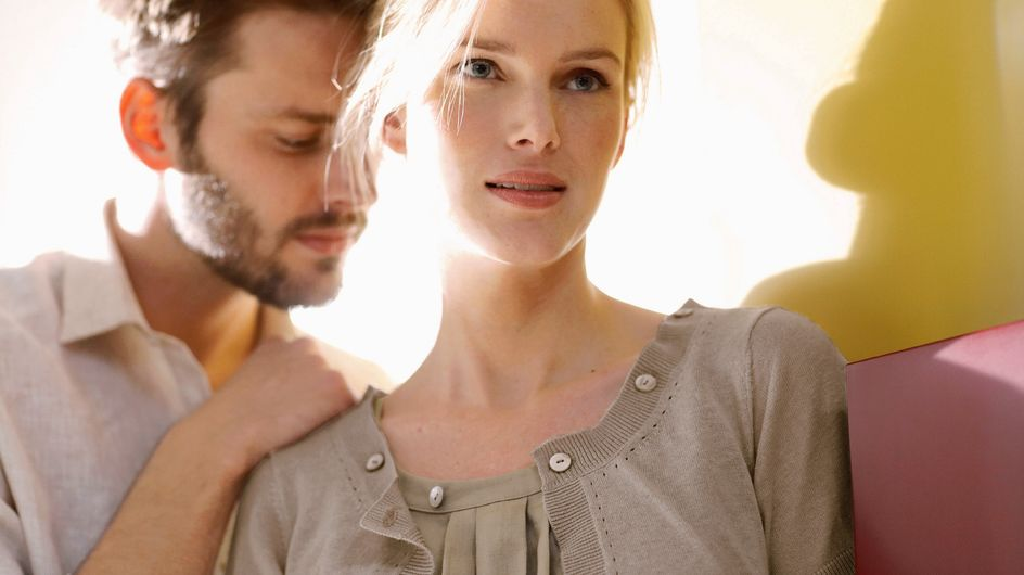 Perché noi donne ci innamoriamo sempre dell'uomo sbagliato?