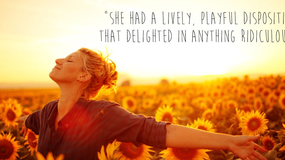 10 Most Beautiful Quotes From The Nation's Favourite Books