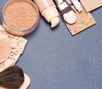 4 ingrédients toxiques à rayer de notre beauty list