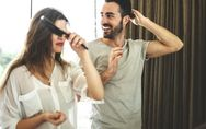 Uno studio rivela: ci sono 4 tipi di coppie! E voi, di che coppia siete?