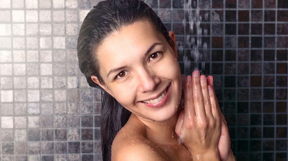 Las expertas opinan sobre el desmaquillador bajo la ducha de NIVEA