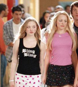 """11 lições que aprendemos com """"Meninas Malvadas"""""""