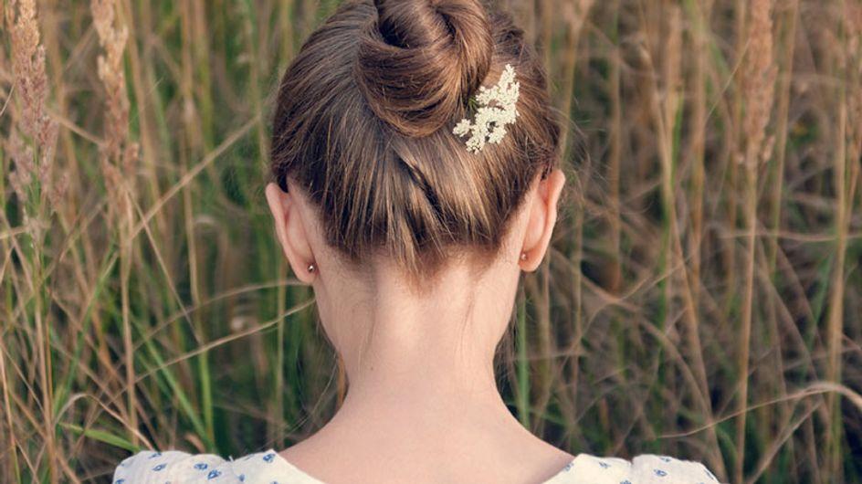 Prender o cabelo: você está fazendo isso certo?