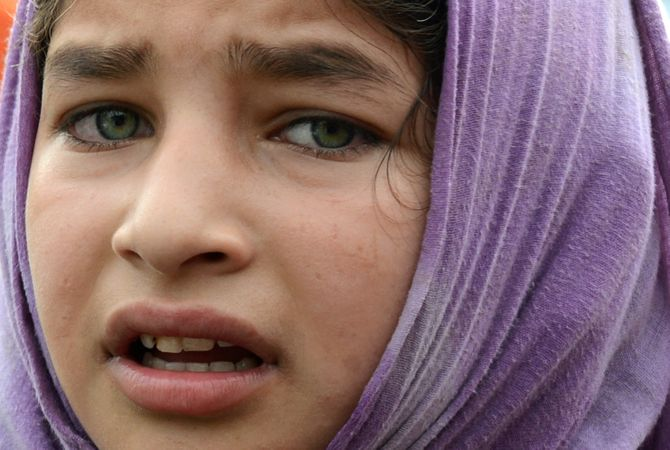 Deux nouveaux crimes d'honneur au Pakistan