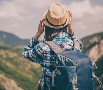 ¿Cuánto pesa tu mochila emocional?