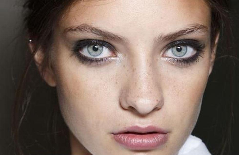 Come ingrandire gli occhi con il trucco: tutte le mosse da compiere per valorizzarli al meglio!