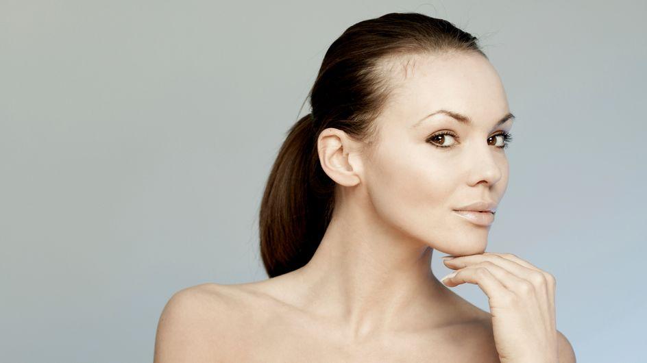 IPL, el tratamiento que te devolverá la belleza de tu piel