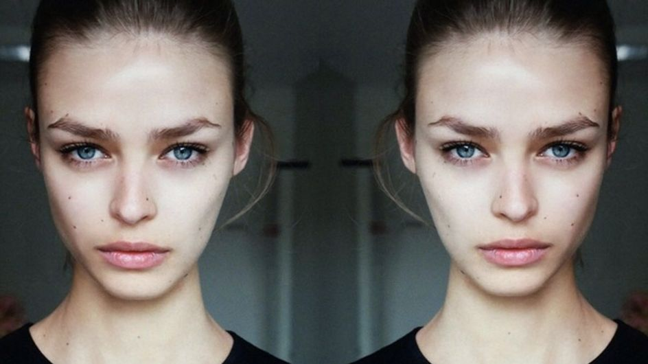 Why Layering Is The Holy Grail Of Skin Care Routines