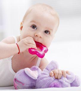 Mon bébé a huit mois, ça change quoi ?