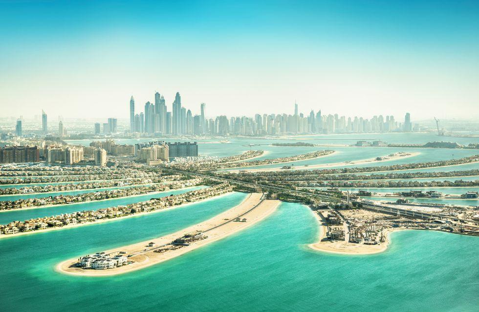 Tipps für 1001 Nacht: 8 Dinge, die du in Dubai auf keinen Fall verpassen darfst!