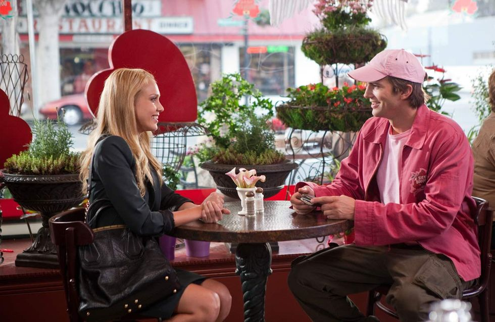 Hommes ou femmes, qui fait le premier pas pour un rendez-vous amoureux ?