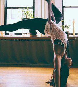 7 formas creativas de practicar deporte en cualquier momento y lugar