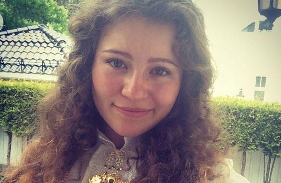 Ecco Alexandra Andresen, la più giovane miliardaria del mondo