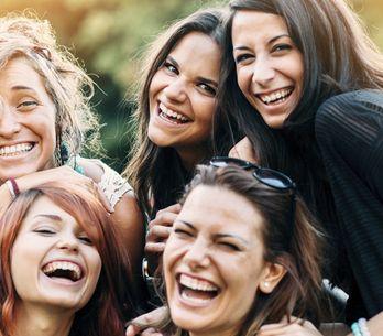 Festa della donna: 10 idee originali per trascorrere una serata tutta al femmini