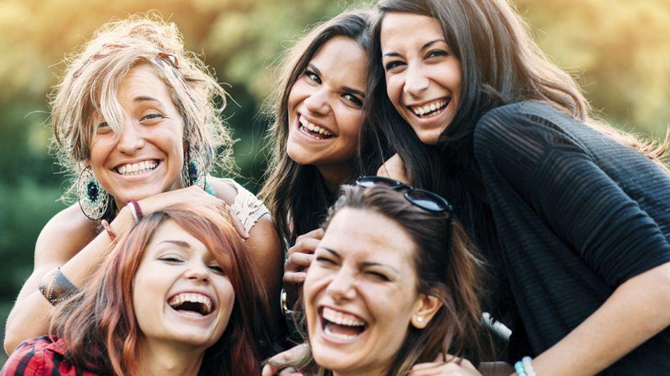 Festa della donna: 10 idee originali per trascorrere una serata tutta al femminile