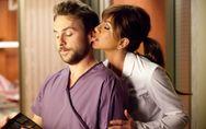 Elige tu papel: 10 increíbles roles en el sexo que debes probar con tu pareja