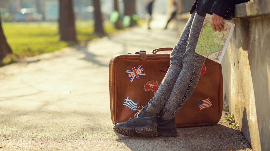 Die könnt ihr euch sparen: 10 Reiseziele, die VÖLLIG überbewertet sind