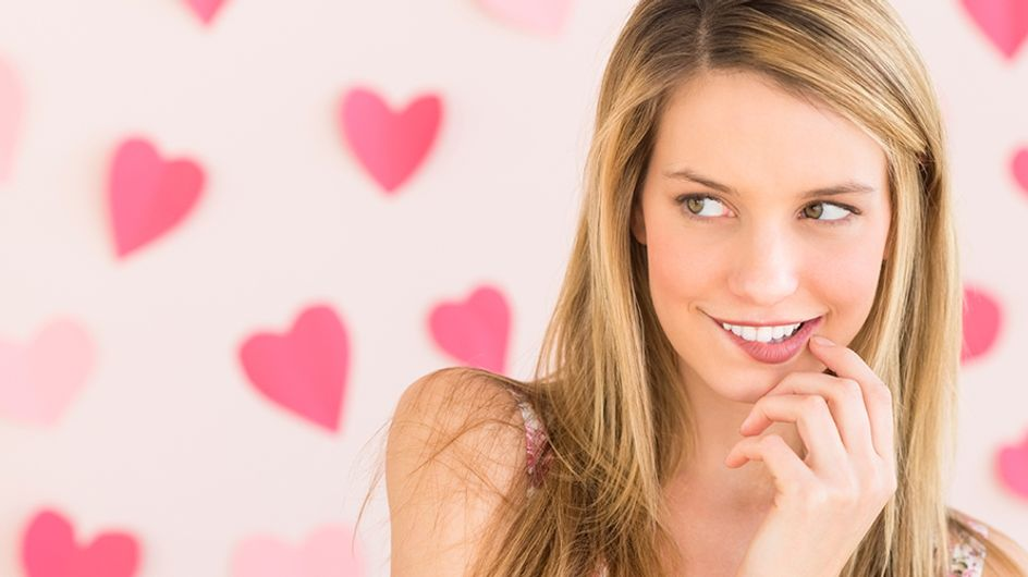 7 maneiras de convidar seu crush para sair (porque está na hora!)