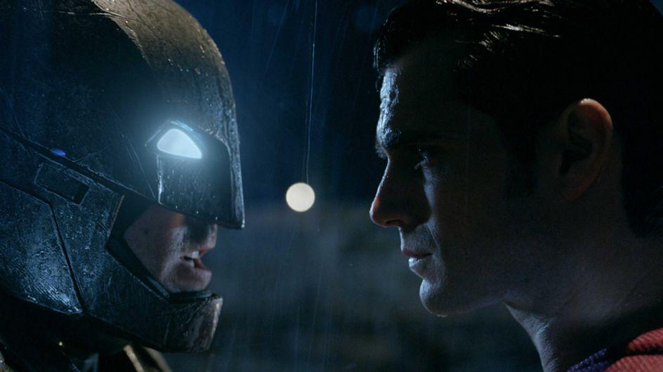 QUIZ: Are You Team Superman Or Team Batman?