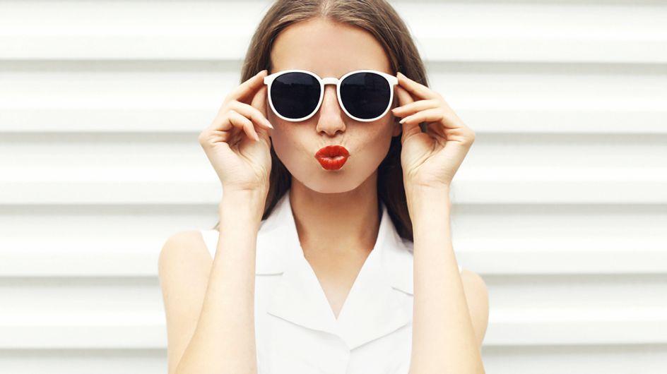 Die Out-Liste 2016: Diese 5 Modetrends wollen wir jetzt nicht mehr sehen!