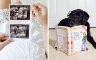 Baby on Board: Kreative Ideen, um eine Schwangerschaft zu verkünden