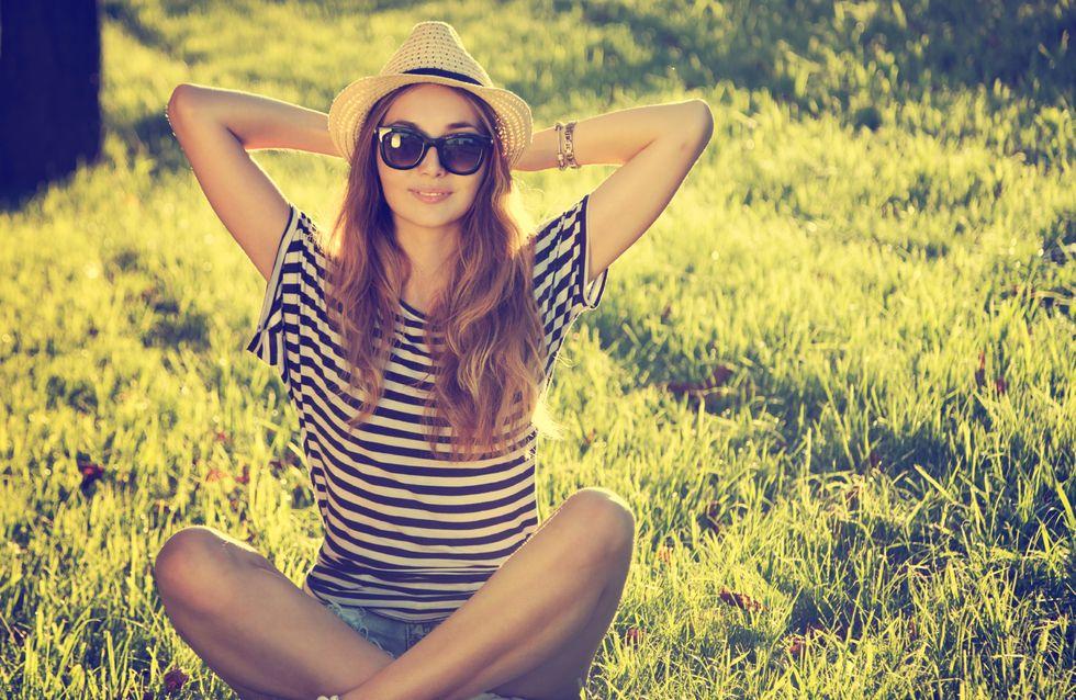 Confort et esthétisme: nos astuces mode