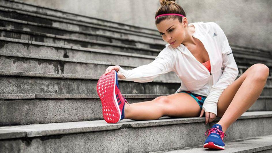 ¿Amante del running? 7 trucos para potenciar tu rendimiento deportivo
