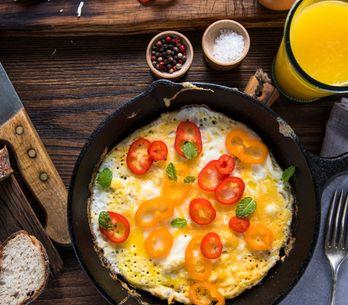 Come mangiare sano? Questi account Instagram ci danno una mano!