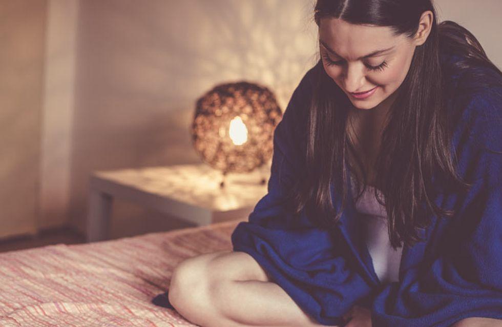 10 malos hábitos que todas las mujeres embarazadas deberían desterrar