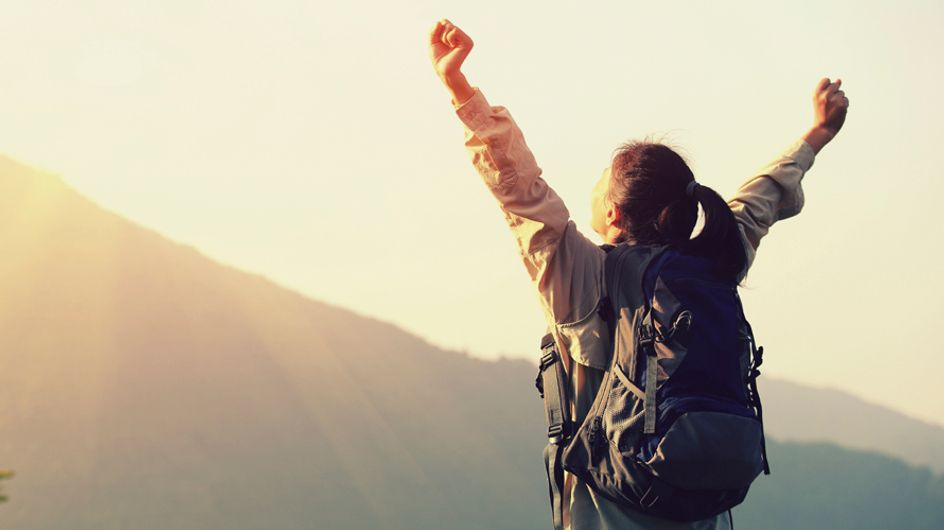 ¿Cuáles son las claves para alcanzar tu cima personal?