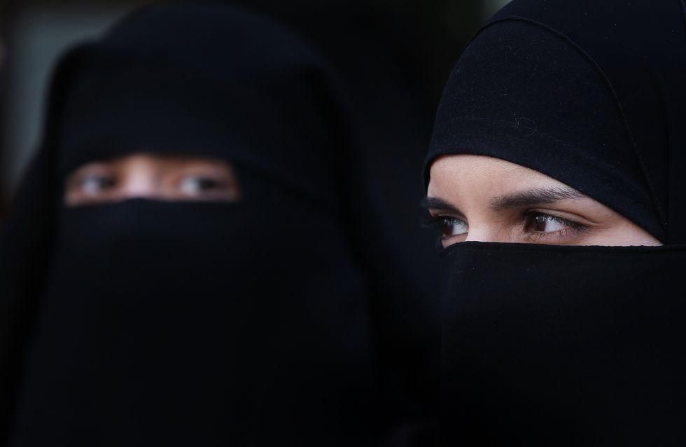 Le niqab pourrait bientôt être interdit aux Egyptiennes