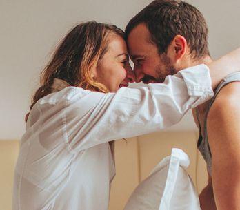 Penetración: ¿la práctica sexual por excelencia?